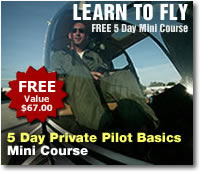 Curso de piloto helicoptero ppl atpl helicopter atp piloto privado piloto comercial
