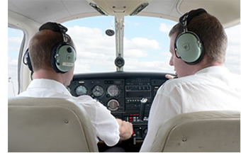 private pilot requirements