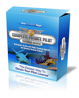 private pilot jar licence