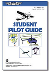private pilot manual guide
